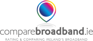 Comparebroadband.ie is now WeCompare.ie